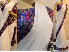 Banarasi Silk Sarees | Banarasi Silk Designs & Dresses