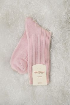 Women's Cashmere Socks Valentine Day Gifts, Valentines, Cashmere Socks, Cold Day, Leather Boots, Gift Ideas, How To Wear, Shopping, Collection