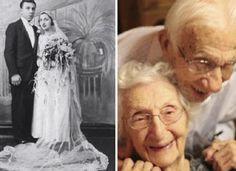 25 fénykép boldog párokról, mert az igaz és örök  szerelem igenis létezik! Merida, Game Of Thrones Characters, Christmas, Fictional Characters, Xmas, Navidad, Noel, Fantasy Characters, Natal