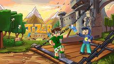 Mod - Tazercraft (1.7.10) | Minecraft Sem Limites