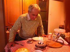 napimanyi: 74 éves Faragó bácsira rádől a háza, pedig csodáka...
