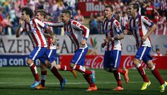 Real Madrid vs Atletico Madrid 04/22/2015 UEFA Champions League Preview,Odds and Prediction