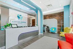 Office Reception Design, Front Desk, Bathtub, Projects, Standing Bath, Log Projects, Bathtubs, Blue Prints, Bath Tube
