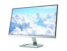 Looking for a 23 inch computer monitor? Here are our recommendations on the best 23 inch computer monitors Cable Internet, Internet Tv, Liverpool, Monitor, Radio Channels, Hewlett Packard, Technology Tools, Disco Duro, Desktop Computers