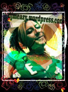 Djmeazy.wordpress.com www.wiseandope.com