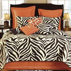 king bedding print be sets rainbow magnificent bed zebra set animal of size leopard walmart crib full