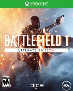 battlefield 1 download pc free full version