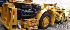 SCOOP WAGNER ST-2D DEL 2005 A SOLO $59000 SCOOP WAGNER ST-2D DEL 2005 A SOLO $59000MARCA  .. http://lima-city.evisos.com.pe/scoop-wagner-st-2d-del-2005-a-solo-59000-id-627403