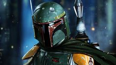 http://de.ign.com/star-wars-universe/121758/news/star-wars-woher-hat-boba-fett-die-schramme-am-helm