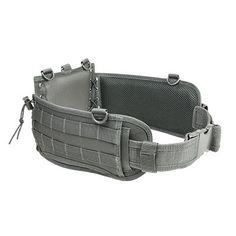 Tactical Packs, Tactical Survival, Survival Gear, Tactical Gear, Sniper Gear, War Belt, Battle Belt, Wildland Firefighter, Chest Rig
