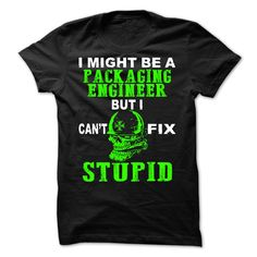 Packaging Engineer T-Shirts, Hoodies. GET IT ==► https://www.sunfrog.com/LifeStyle/Packaging-Engineer-.html?id=41382