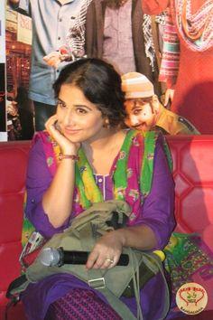 Interview: Vidya Balan on her Upcoming Bollywood Film Bobby Jasoos : http://sholoanabangaliana.in/blog/2014/06/29/interview-vidya-balan-on-her-upcoming-bollywood-film-bobby-jasoos/#ixzz36yveki78