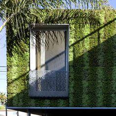 solardusche tahiti. Black Bedroom Furniture Sets. Home Design Ideas