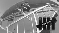5 Trick Fix: Kevin Scott   TransWorld SKATEboarding - http://DAILYSKATETUBE.COM/5-trick-fix-kevin-scott-transworld-skateboarding/ - Kevin Scott is back with 5 bangers to get you through the week. You remember his Video Check Out right?! Follow TWS for the latest: Daily videos, photos and more: http://skateboarding.transworld.net/ Like TransWorld SKATEboarding on Facebook: https://www.facebook.com/TransWorldSkate Follow - kevin, scott, skateboarding, transworld, trick