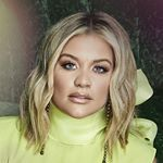 Carrie Underwood (@carrieunderwood) • Instagram photos and videos Famous Songwriters, Lauren Alaina, Carrie Underwood, Photo And Video, Videos, Photos, Instagram, Pictures