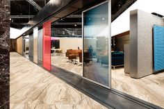 OMA-rem-koolhaas-this-is-knoll-pavilion-2016-salone-del-mobile-milan-design-week-designboom