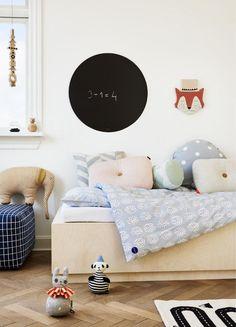 ISSUU - OYOY Living Design AW15 catalogue by OYOY Living Design