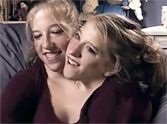 Conjoined Twins are a Wondrous Miracle of God. Their Life is Incredible!