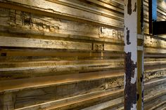 Gallery - Urban Outfitters Corporate Campus / Meyer, Scherer & Rockcastle - 27