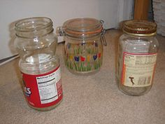 """""""All About Me"""" prompts for a journaling jar, helping teens with self-awareness"""