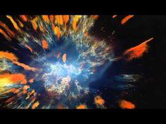 """Realizado a partir de la combinación de imágenes reales con otras generadas por ordenador, """"Viaje a los límites del universo"""" propone una visión sorprendente y única de los mundos que existen más allá del nuestro.  Secuencias nunca vistas hasta ahora, captadas desde las naves espaciales o por los mayores telescopios del mundo como el Hubble, complementadas con efectos especiales de última generación que permiten recrear el primer viaje al espacio infinito."""