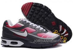 http://www.jordannew.com/mens-nike-shox-tr-shoes-dark-grey-white-pink-new-release.html MEN'S NIKE SHOX TR SHOES DARK GREY/WHITE/PINK NEW RELEASE Only $75.98 , Free Shipping!