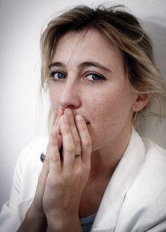 Valeria Bruni Tedeschi © Piermarco Menini Photography Institute, Portraits, French Actress, Movie Stars, Actors & Actresses, Beautiful People, Cinema, Photos, Glamour