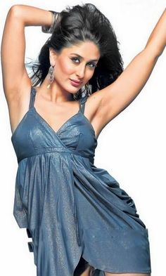 💋💋💋😇 Indian Actress Hot Pics, Bollywood Actress Hot Photos, Indian Bollywood Actress, Bollywood Girls, Beautiful Bollywood Actress, Most Beautiful Indian Actress, Bollywood Fashion, Indian Actresses, Kareena Kapoor Bikini