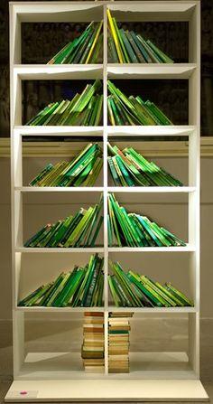 Christmas Town Diy Tree Holidays Sapin Original