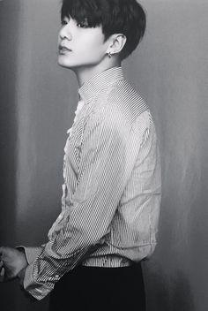 BTS Jungkook || Bangtan Boys Jeon Jungkook