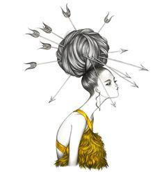 http://www.eljardinrojo.com/blog/wp-content/uploads/Laura_laine_02.jpg