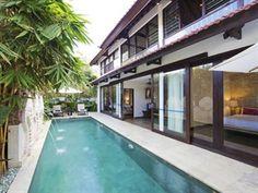 10 Hotel Murah Di Kuta Bali Untuk Referensi Muda Mudi