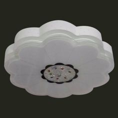 Looking for a lighting shop in Singapore, Ceiling fan, toilest accessory etc. We have a wide range of collection at affordable prices.For more visit:http://modernlightingconcept.com.