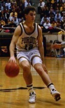 Matt Painter College Basketball, Sumo, Wrestling, Sports, Lucha Libre, Hs Sports, College Basket, Sport