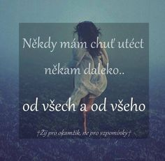 ... Motto, Sad, Language, Love You, Advice, Motivation, Quotes, Persona, Depression