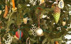 Christmas' Pagan Origins