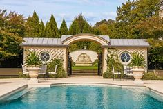 Must see: a gilded age mansion in the Hamptons | The Most Expensive Homes