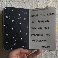#StarsShineInTheDark🌠🌠🌠 @DocDarB #DariaBrezinski😍🥰😘