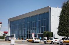 El Aeropuerto de Puebla realizará práctica de Equipo Contra ... - DesdePuebla (Sátira) (Comunicado de prensa)