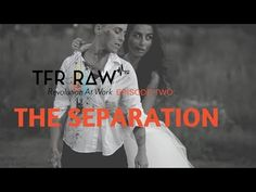 Twin Flame RAW: The Separation - YouTube