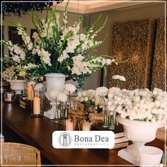 Award Winning Bona Dea Private Estate is the perfect wedding and function venue. Make your dream wedding unforgettable.