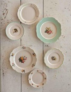 How+to+Add+Shabby+Chic+or+French+Country+Charm+to+Your+Home