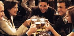 How I Met Your Mother: analizziamo insieme il finale punto per punto!