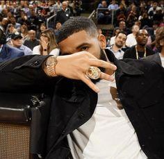 Drake Ruben Loftus Cheek, Drake Wallpapers, Drake Drizzy, Drake Ovo, Drake Graham, Soccer Guys, Aubrey Drake, Dancehall Reggae, Rap Beats