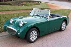 Image result for classic convertible cars
