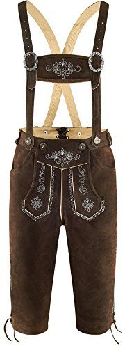 Lederhosen, Bavaria, Style Fashion, Germany, Bags, Mens Leather Pants, Oktoberfest, Handbags, Classy Fashion