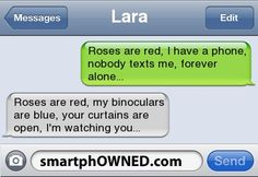 Page 14 - Other - Autocorrect Fails and Funny Text Messages - SmartphOWNED