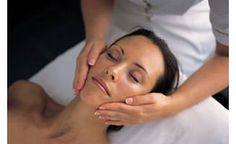 Luxury Facial Experience Relax as your face is treated to a luxury facial designed to leave the skin feeling rejuvenated and fresh utilising the latest top brand cosmetics to remove impurities. The experience ends with a faci http://www.comparestoreprices.co.uk/experiences/luxury-facial-experience.asp
