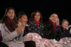 "The president and first lady recently told People magazine stories of what they feel were ""racist experiences"" they have endured being black in America. But some Americans might have a tough time taking the Obamas seriously."