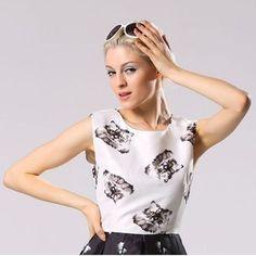 Det er mandag og ny uke med nye muligheter! Hva med en flott minikjole til sommerfesten? Kun 379,- 👉www.grahamshop.no👈  #grahamshop.no #kjole #minmote #mote #sommerklær #sommer #instalikes #norge #norway #oslo #ff #festival #fashion #fashion4all